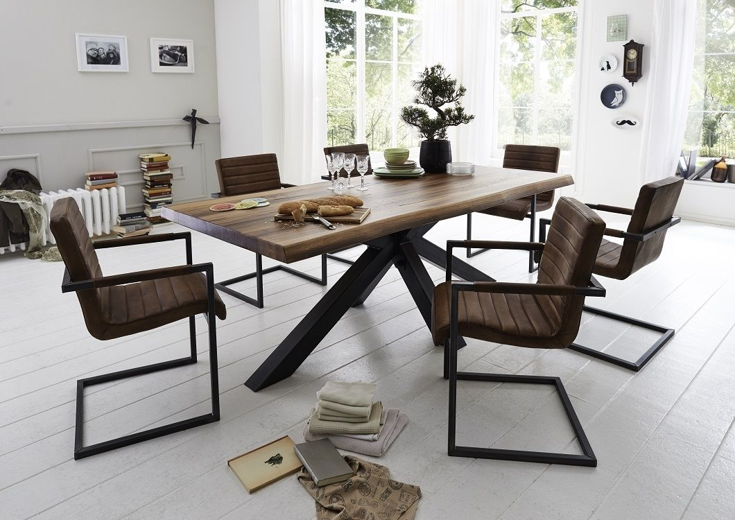 Table Extreme Crozatier Dijon Salle A Manger Moderne Salle A Manger Contemporaine Table Salle A Manger