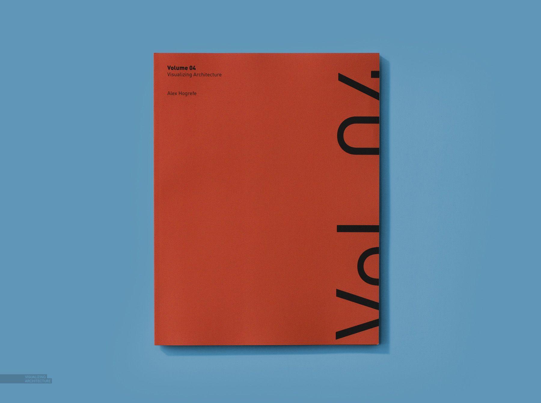 Portfolio Volume 4 | Visualizing Architecture -  Portfolio Volume 4 | Visualizing Architecture  - #abstractmodelarchitecture #architecturallandscape #architecturalportfoliocoverpage #architecture #portfolio #visualizing #volume