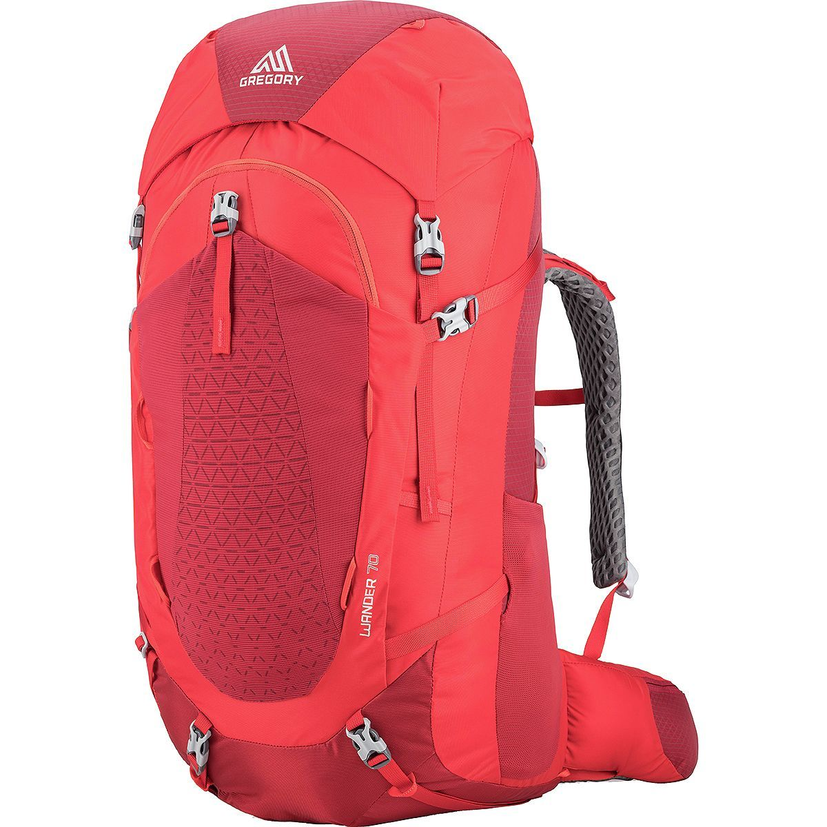 Photo of Wander 70L Backpack – Kids'