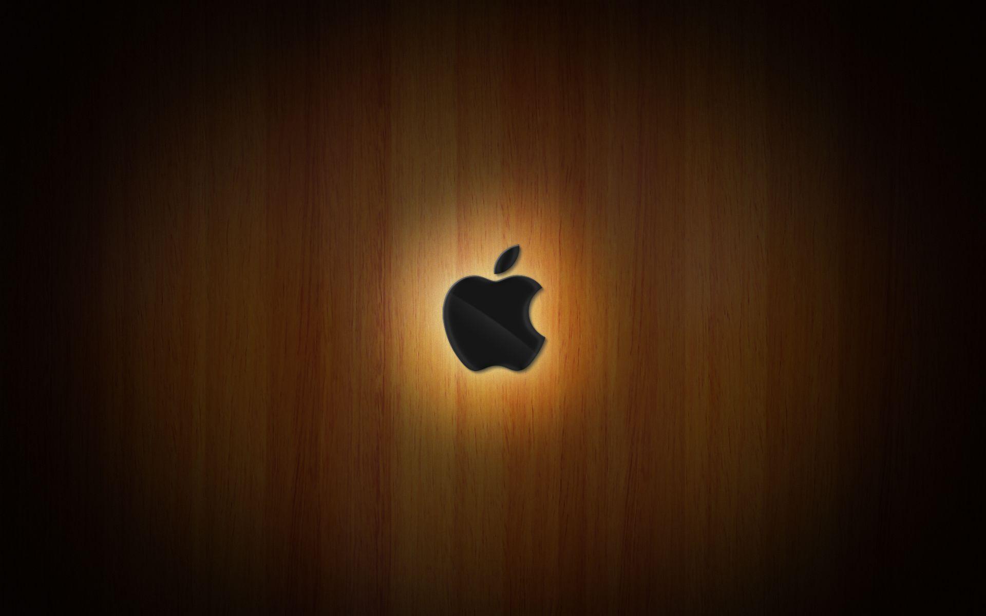 Mac Os Brown 22238925 1920 1200 Jpg 1920 1200 Hd Apple Wallpapers Apple Logo Wallpaper Apple Wallpaper Iphone
