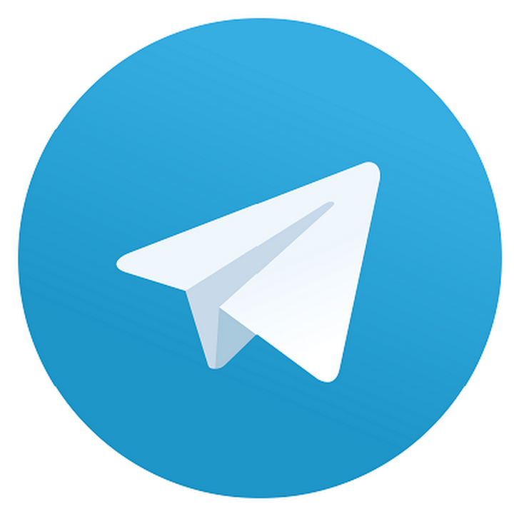 Telegram 1.6.2 for Windows MarifaPC Ios icon, App