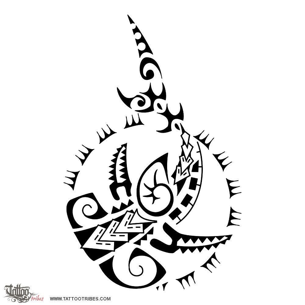 Success through tenacity tattoog 10001000 pixels tattoo tattoo tribes tattoo of niwha resolute tattoohammerheadshark octopus birds seagulls tattoo royaty free tribal tattoos with meaning buycottarizona