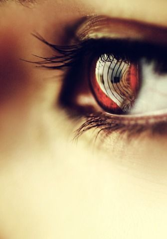 Via Tumbr Eye Cool Eyes Photography Beautiful Eyes