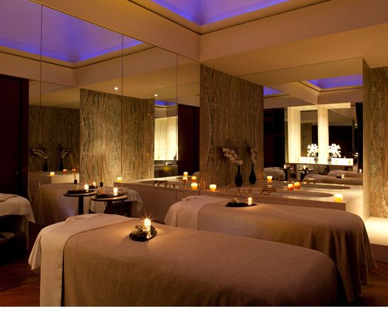 spa 5 toiles beaut wishlist beauty wishlist spa. Black Bedroom Furniture Sets. Home Design Ideas