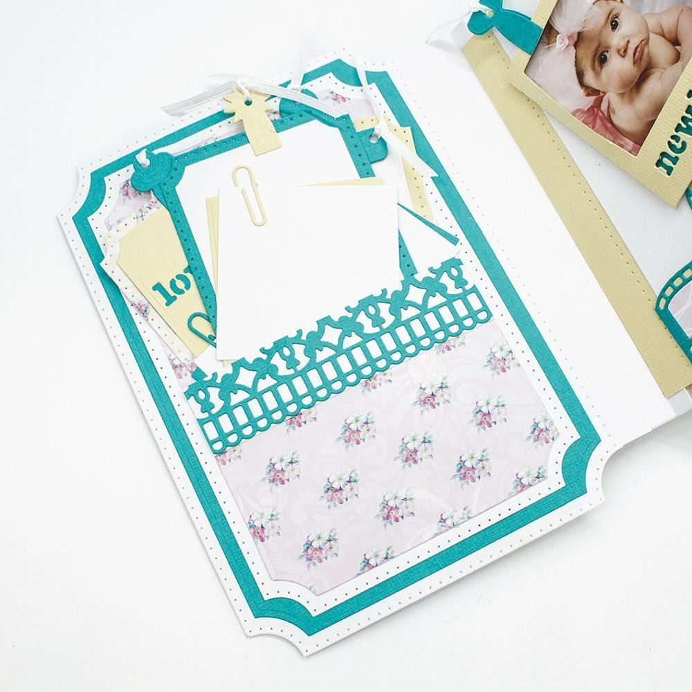 Pin By Deb Roberts-La Rosa On Memory Books