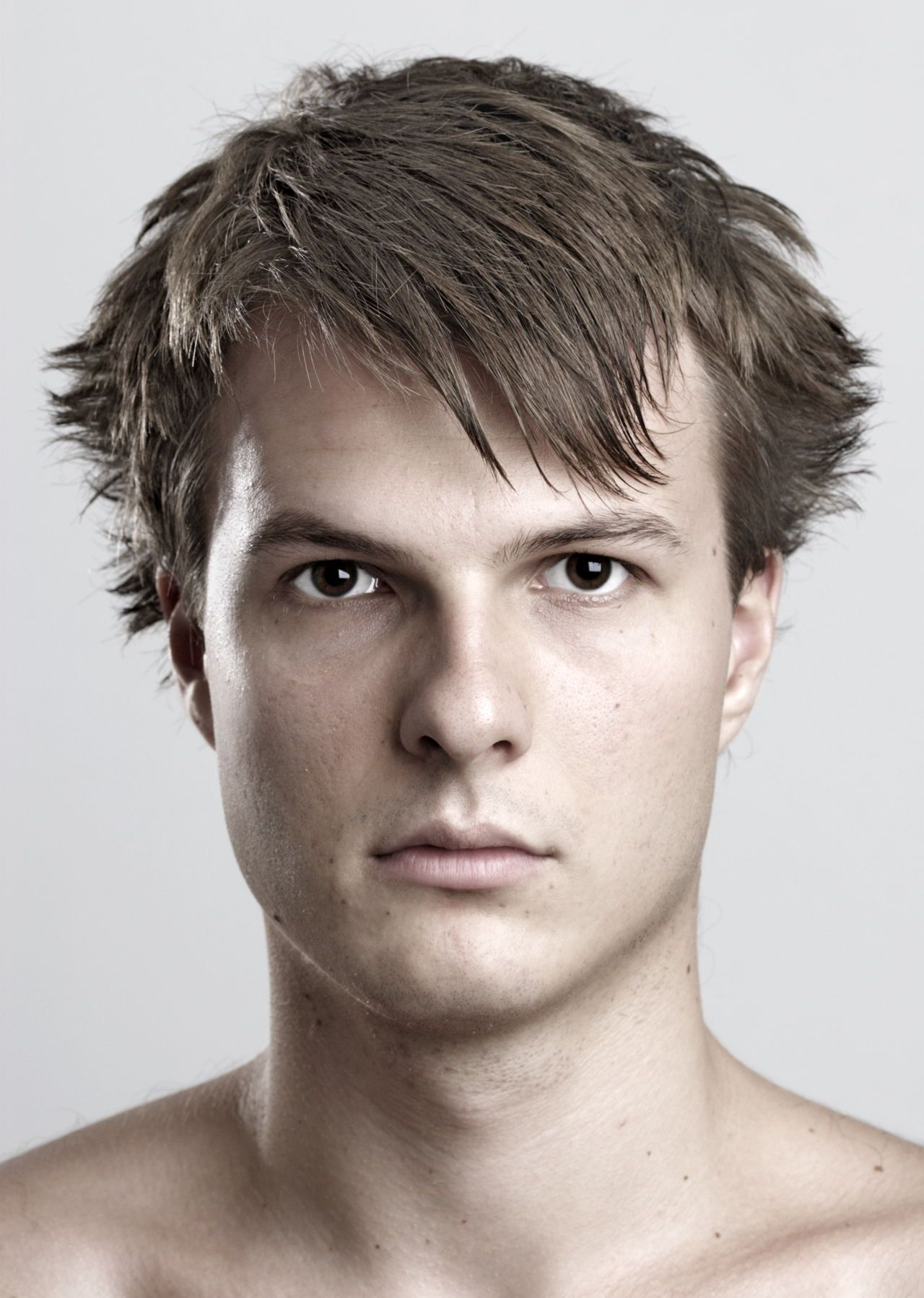 209 summer hairstyles for men mens summer hairstyles