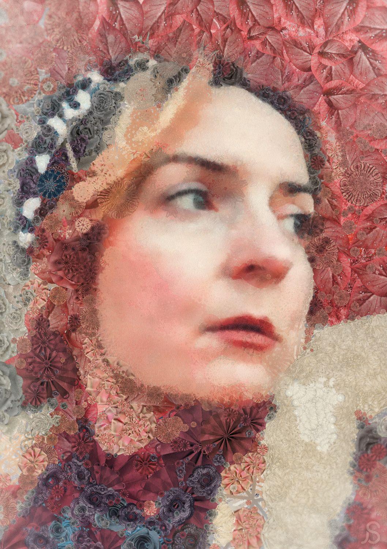 • Olga Samolevska