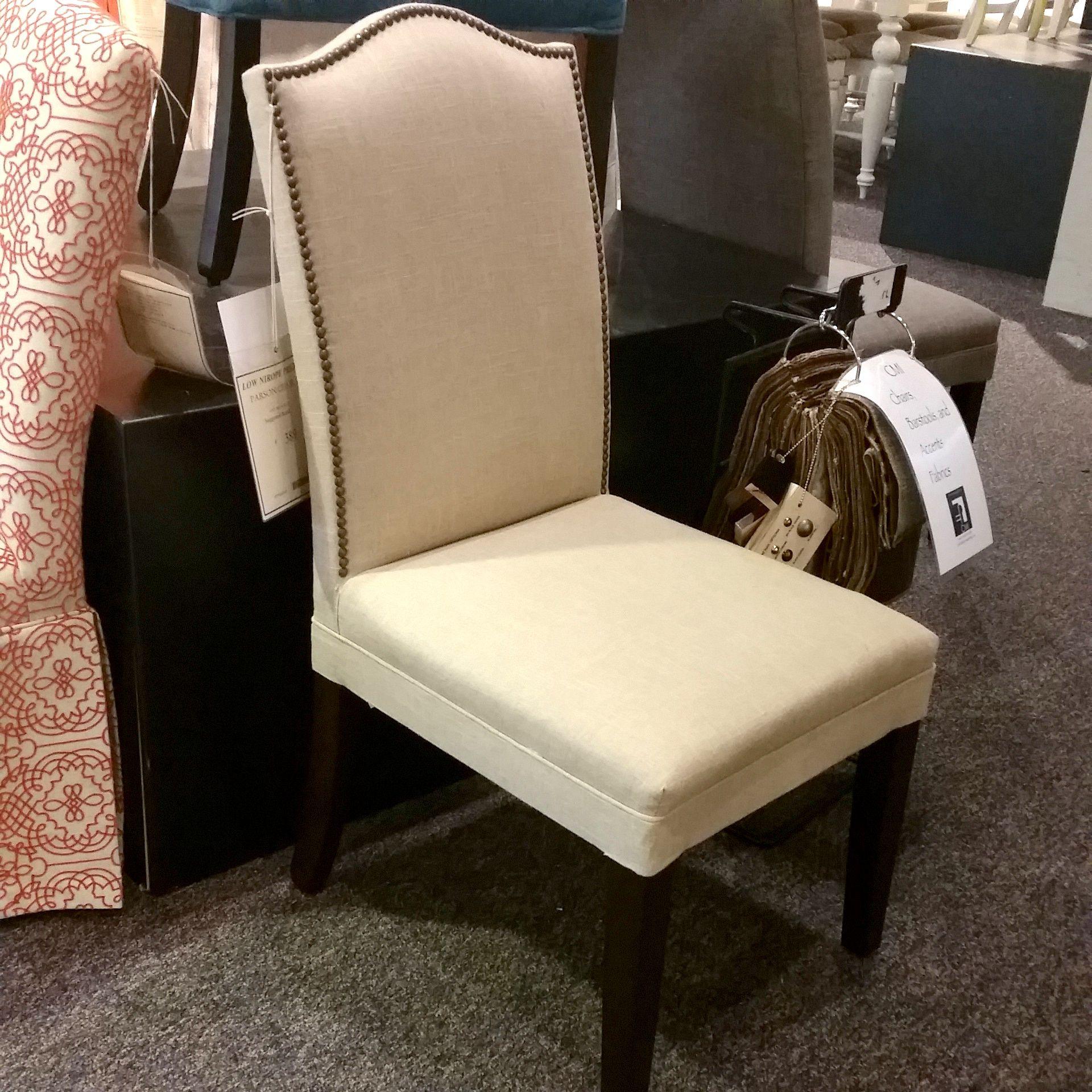 #Cardis #CardisFurniture #Furniture #DiningChair #Chair