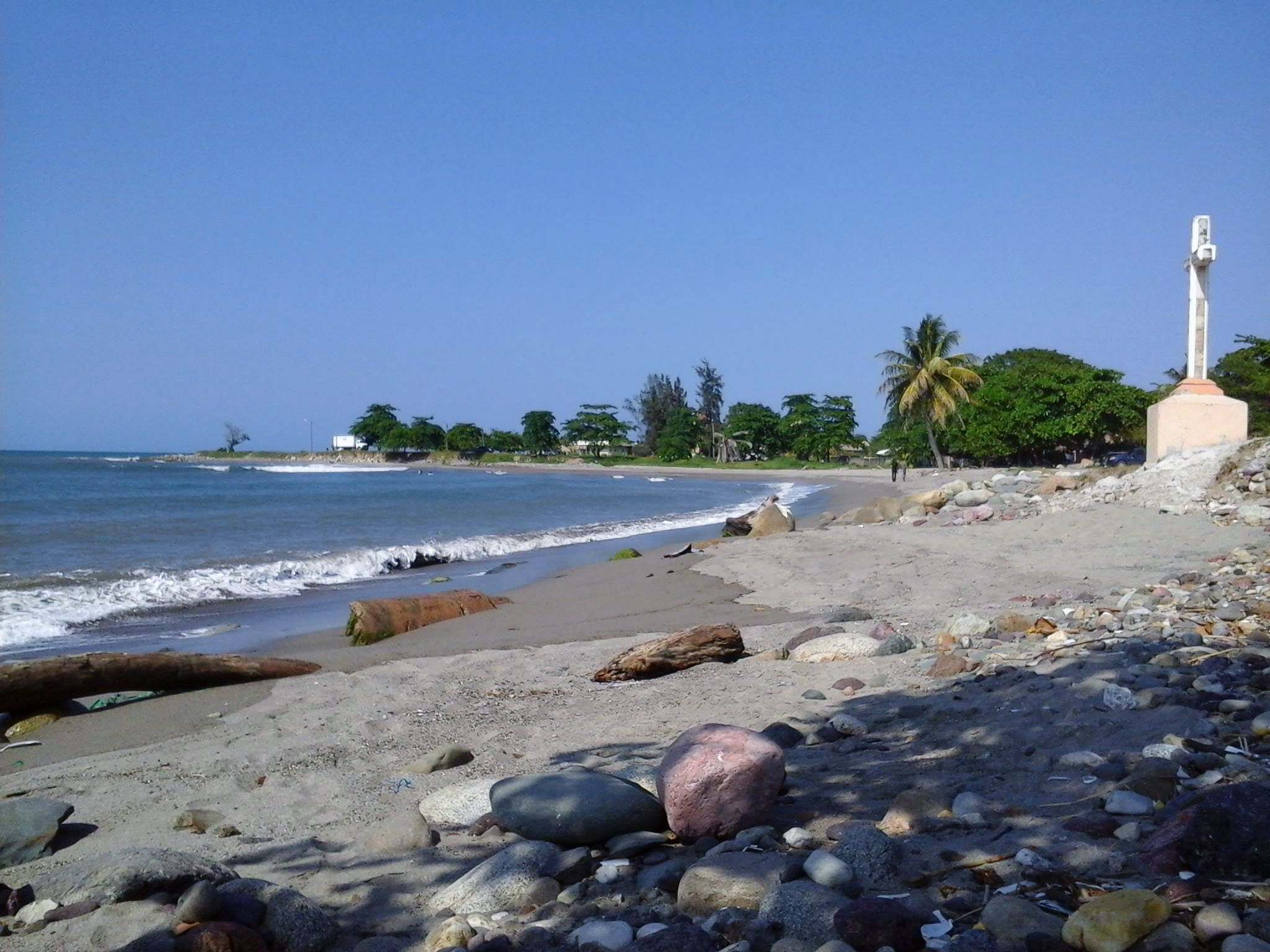 La Ceiba, Atlántida
