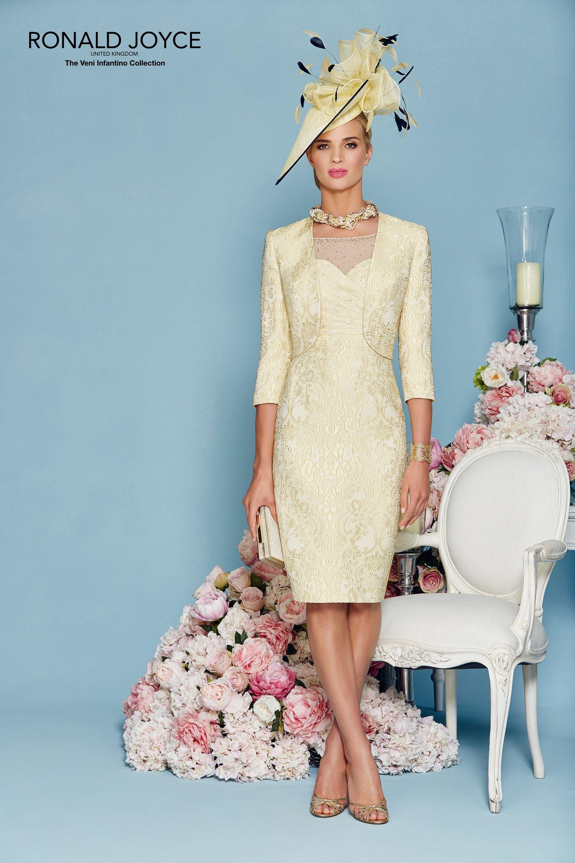 991126   Fabulous Wedding Attire   Pinterest   Groom outfit, Wedding ...