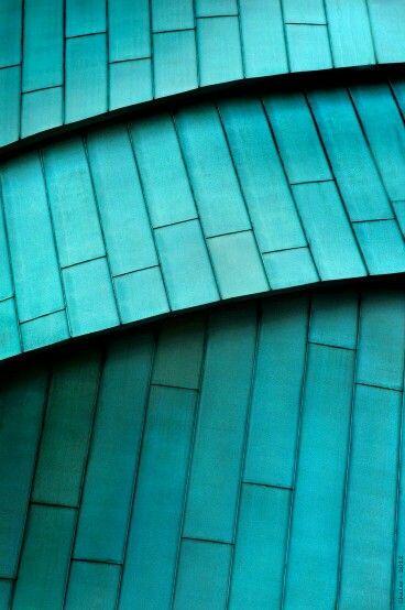 Turquoise Blau Grun Blau Und Farben Mischen