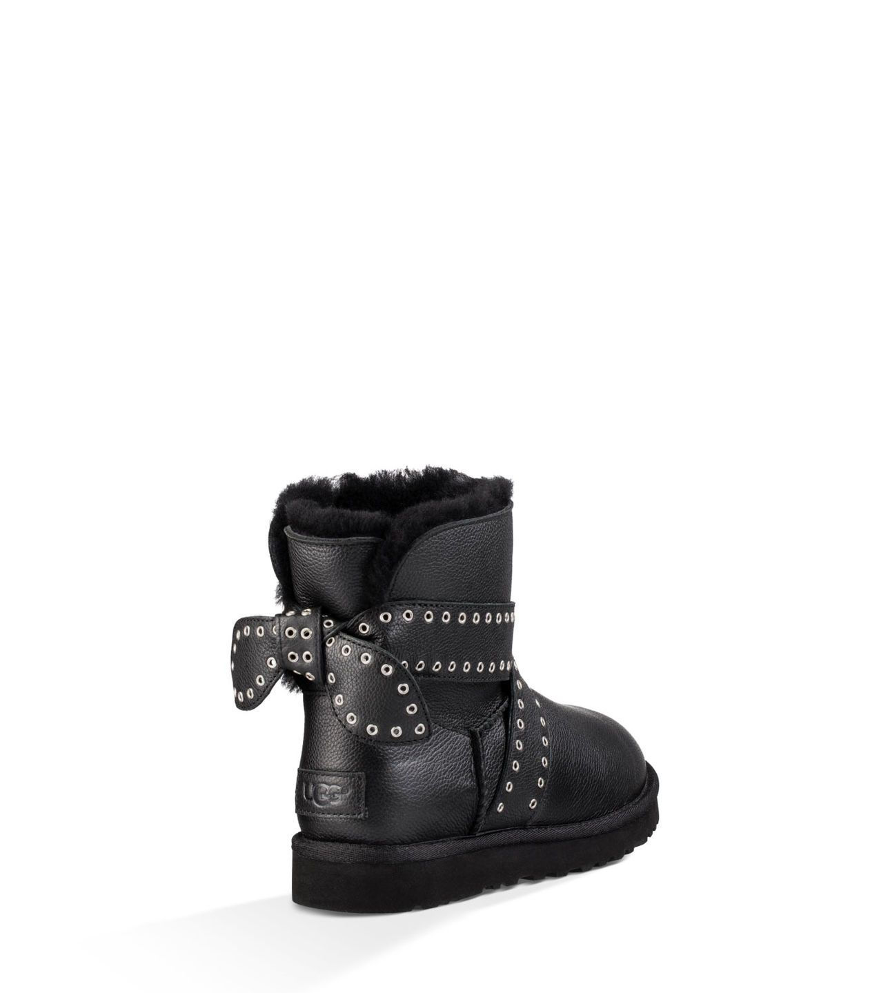 9db81f6567e Cameron - Cameron   Bags and Boots   Ugg boots, Boots, Ugg boots ...