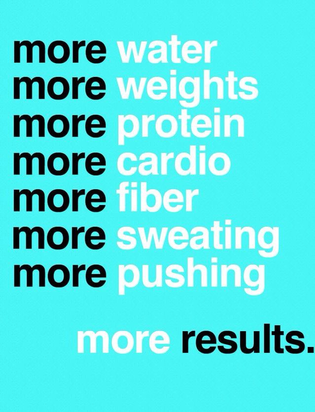 Health Fitness, Motivation, Fitness Quotes
