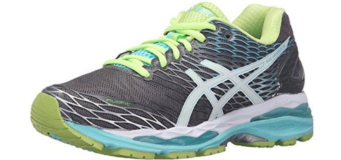 Pin on Best Women's Shoes for Supination