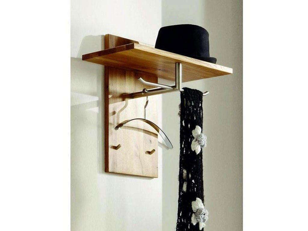 Panel Wiszacy Drewniany Z Polka Mirella 1 Decor Home Decor Paneling