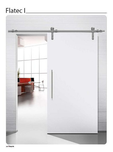 21st Century Barn Doors By Abp Beyerle Sliding Barn Door Hardware Barn Doors Sliding Interior Barn Doors