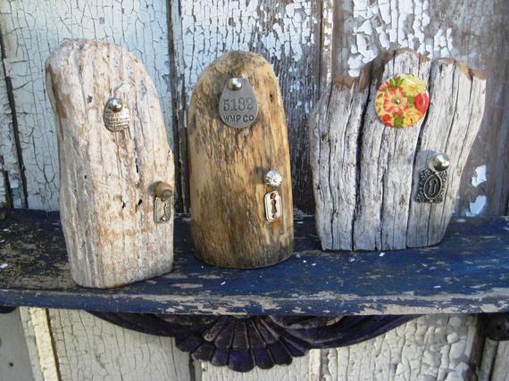 Photo of Fairy Door,Wood Door,Garden Fairies,Fairies For Garden,Wooden Door,Fairy House,Garden Gift,Fairy Garden,Miniature,Fairies Party,Gnome Door