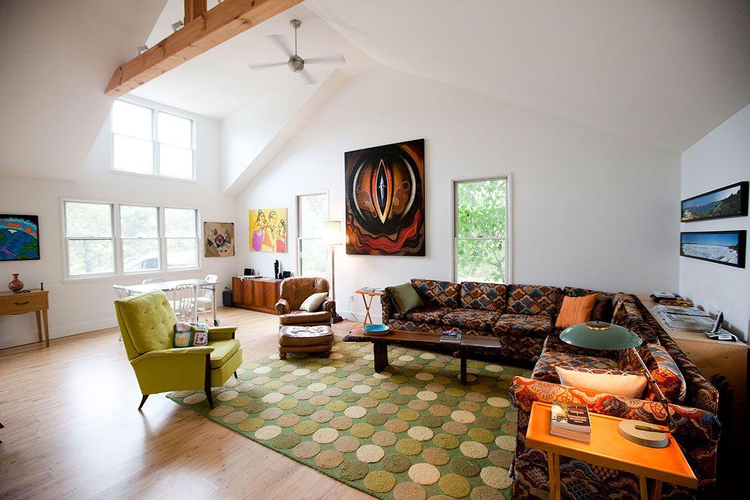 Modern Nantucket Home For Rent Home, Nantucket home