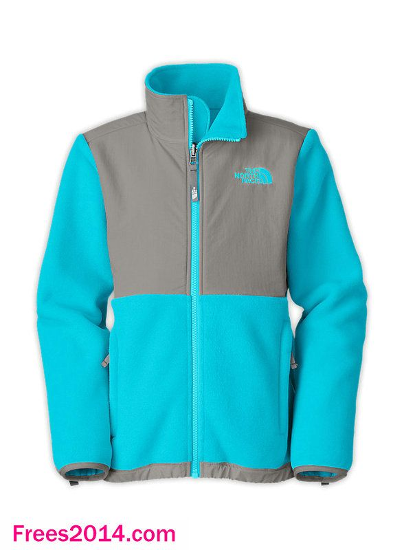 c35f93274 $69.36 for Half off Women's North Face Outlet,The North Face Denali Jacket  Womens Turquoise Blue Metallicslvr - Click Image to Close