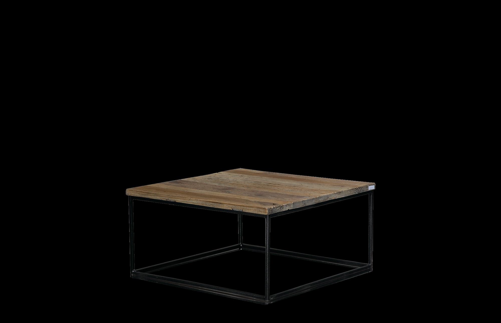 45f189611d88f0f4f3282fd4e519fbdd Frais De Table Basse Design Transparente Conception