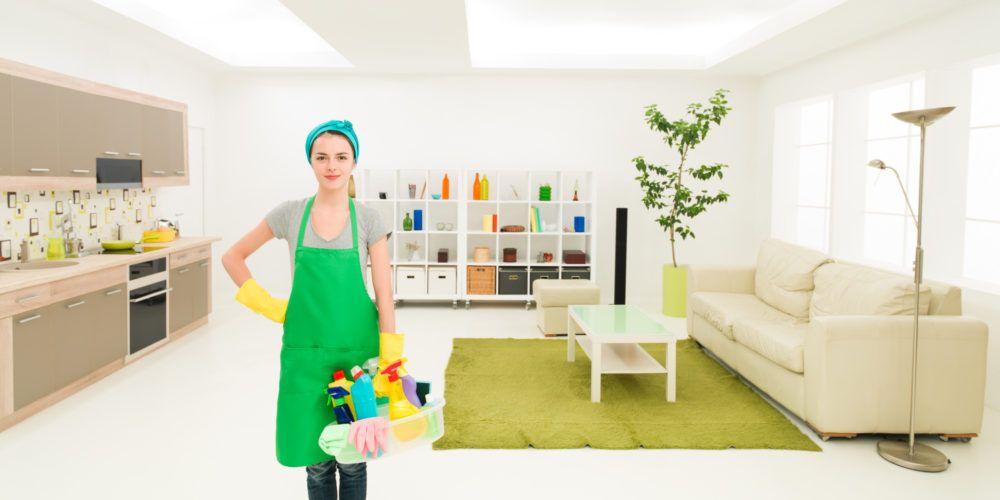 10++ Assured home health portland trends