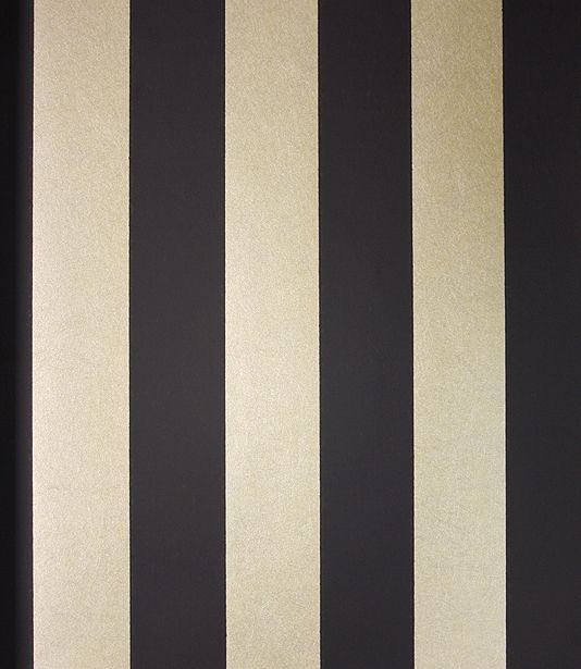 Browse our huge collection of striped wallpaper designs. Buy blue, black,  red, white, pink & more stripe wallpaper in various widths & sizes now