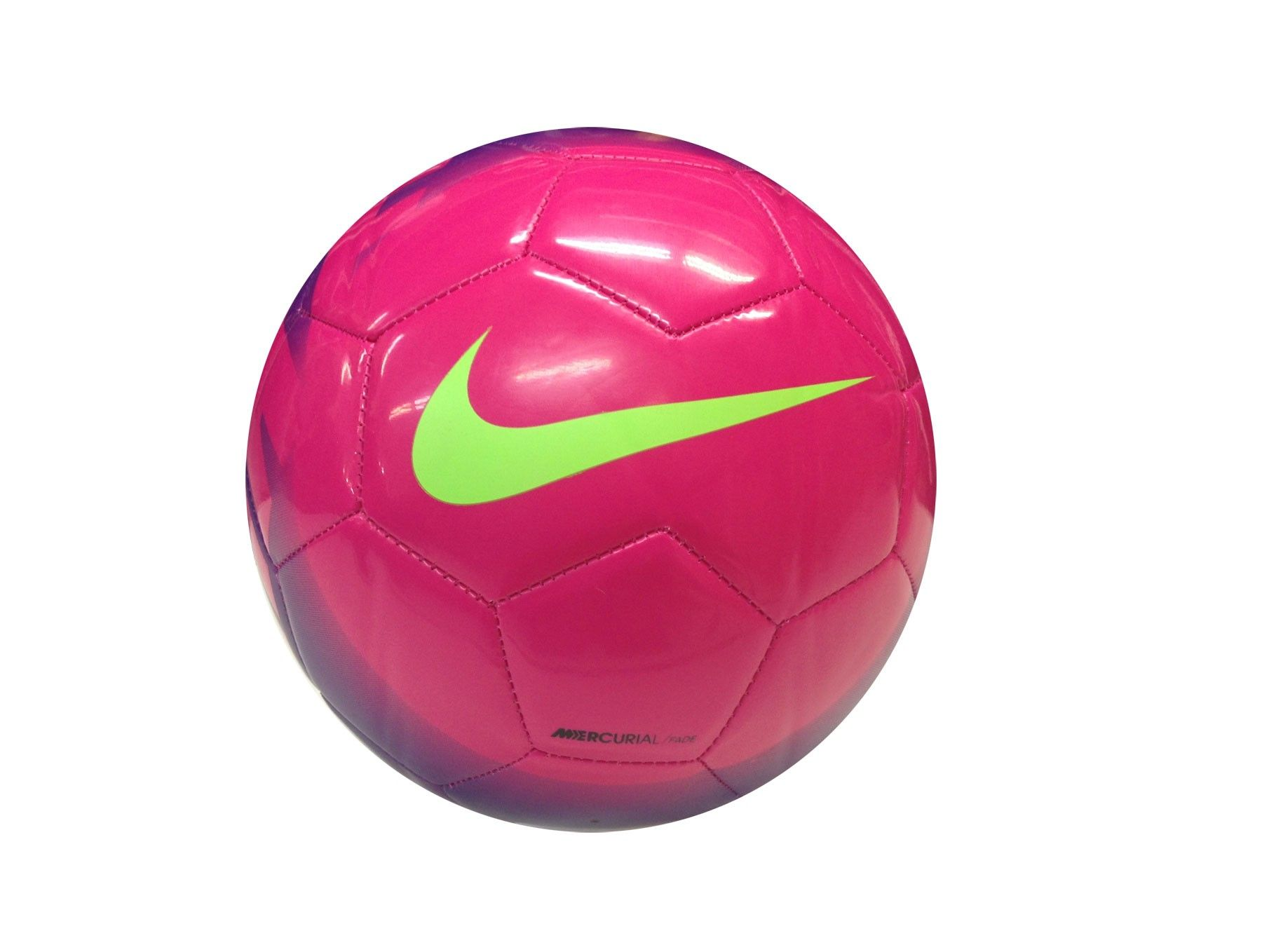 Balon De Futbol Nike