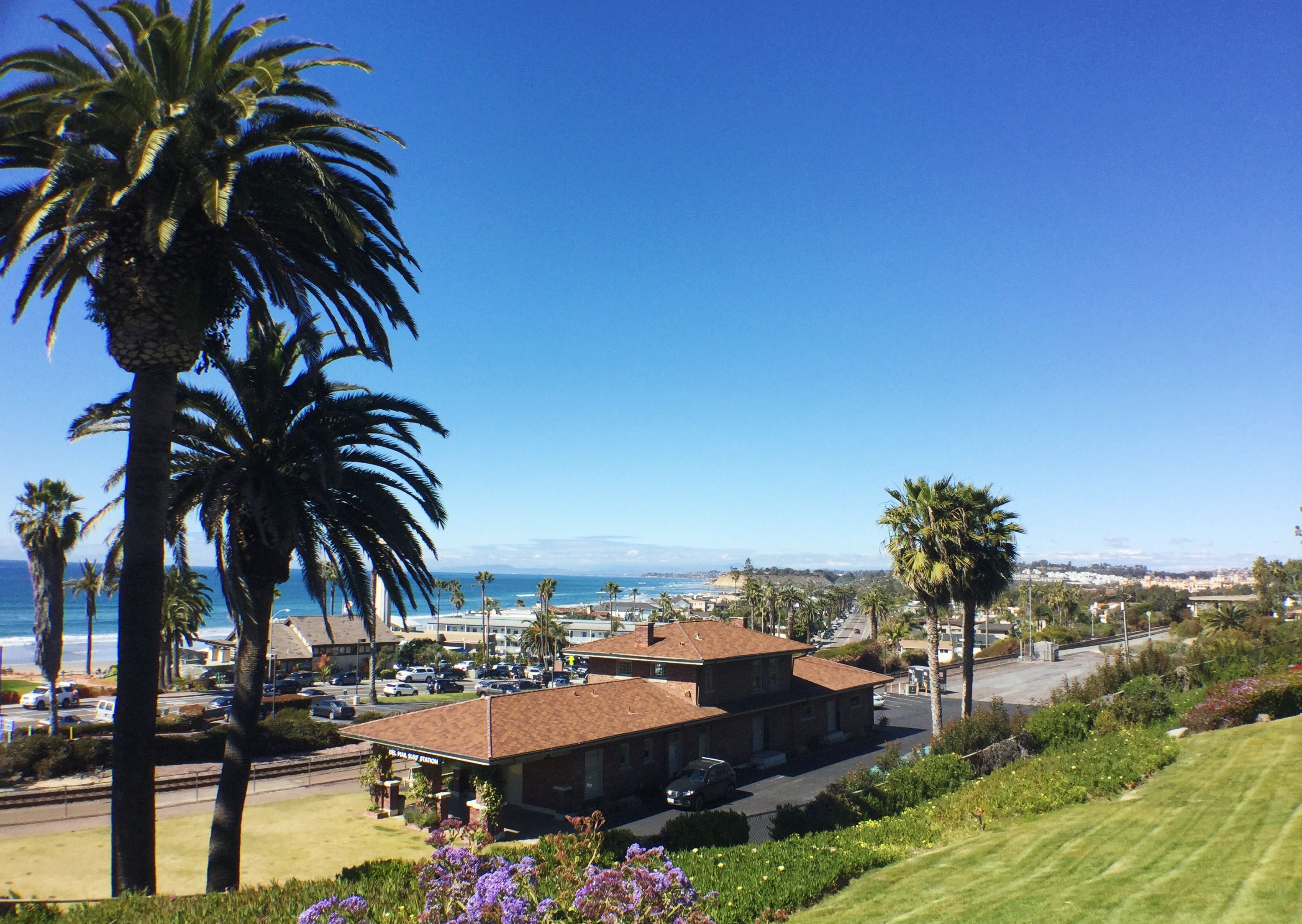 Carmel-by-the-Sea - Dine at Aubergine in L\'Auberge - considered one ...
