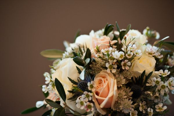 Planet Flowers Blog - Gorgeous Flowers and Decor