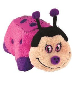 The Pee Wee Pillow Pet Is The Perfect Size For Little Hands Mini