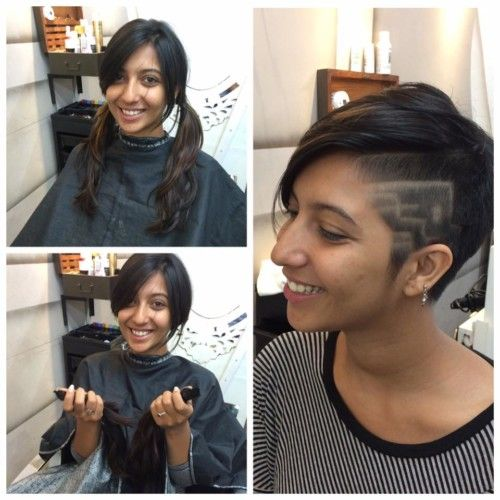 37 Best Short Hairstyles For Indian Women Ideas You Will Love