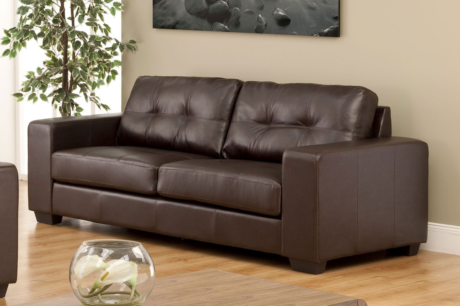 Awesome Harvey Norman Durban 3 Seater Sofa Leather Couch Sofa Beatyapartments Chair Design Images Beatyapartmentscom