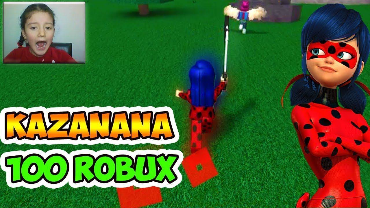 Windows Xp Obby New Stages Roblox 1500 Robux Luk Seri 1 Oyunu Kazan 100 Robuxu Al Roblox Epic Minigam Oyun Oyunlar