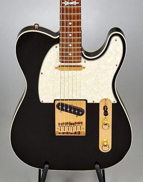 Great fender telecaster guitar...  #fendertelecasterguitar #fendertelecaster