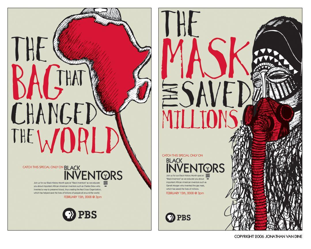 black history posters by jawnart.deviantart.com on @deviantART ...