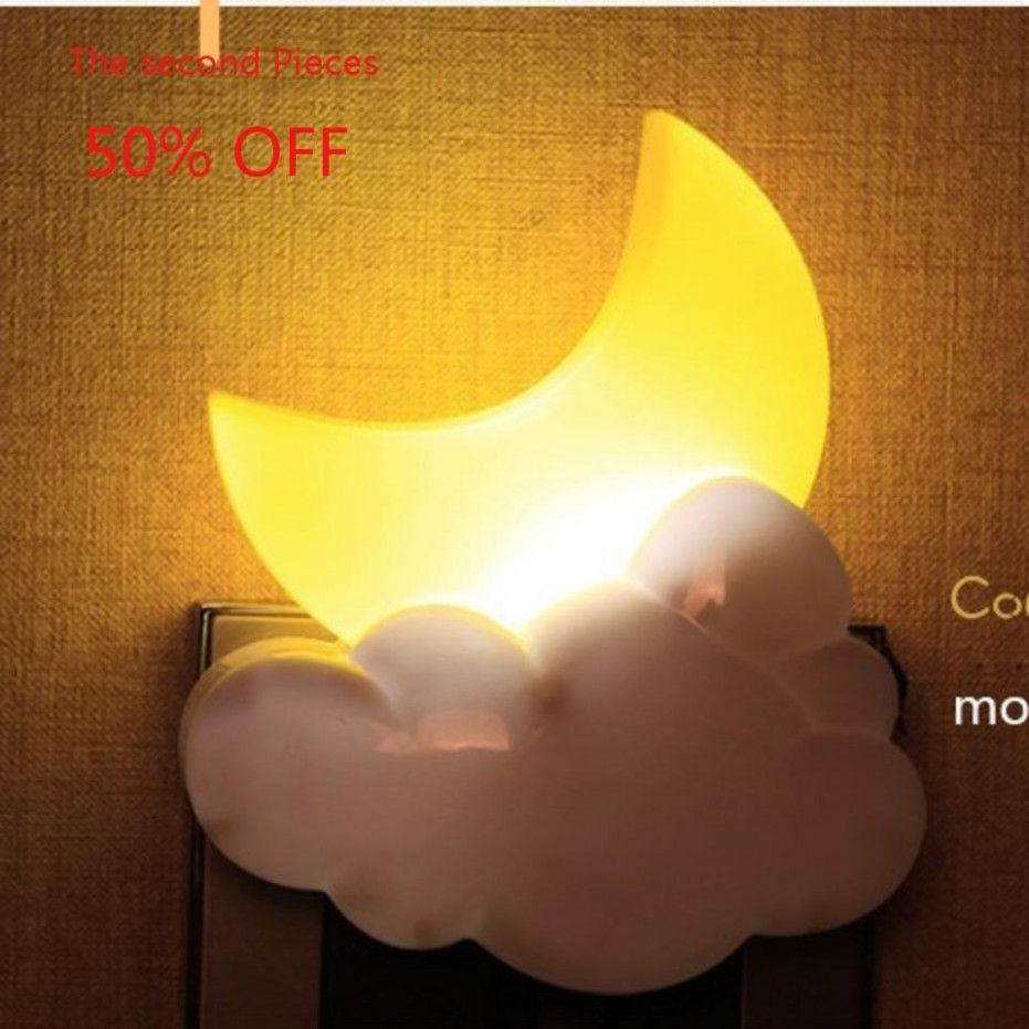 Outstanding Plug In Night Light Baby Baby Night Light Night Light Kids Night Light