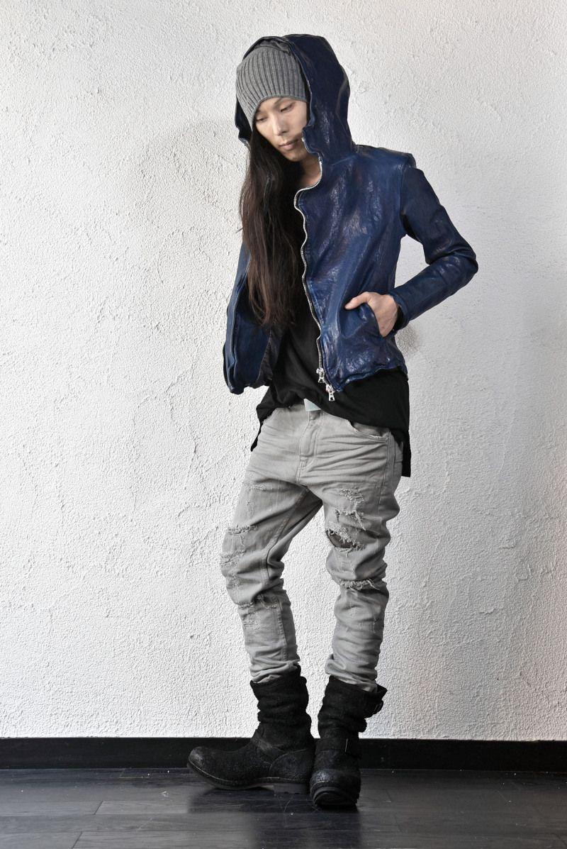 deviant blog | ファッションアイデア, ブログ
