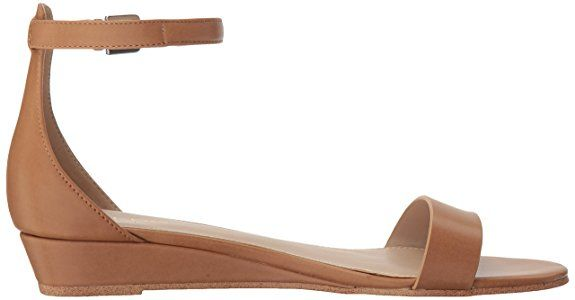 f4accf0f1095 Aldo Women s Kerina Heeled Sandal