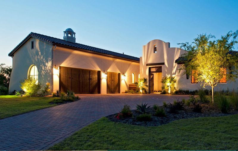 spanish style one story homes - Google Search | Spanish ... on one story spanish home, traditional spanish house, contemporary spanish house, antique house, two tone stucco style house, duplex spanish house, ominous house, mediterranean spanish house,