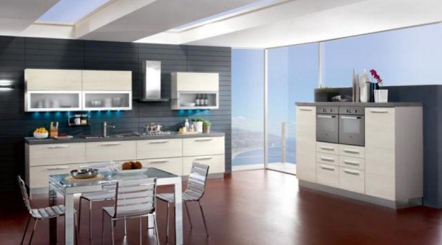 Arredamento Lombardo ~ Cucina mod. brio habitat arredamento by la stalla lombarda