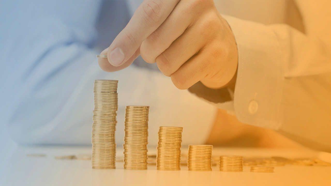 Comment Calculer Le Salaire Net à Partir Du Brut Au Portugal