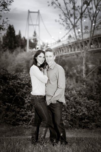 Engagement Gallery Sacramento Wedding Photographers Engagement