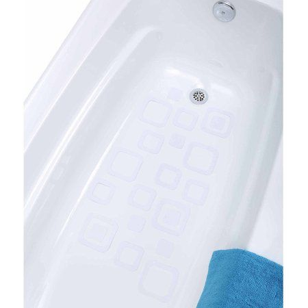 Home Shower Tub Best Bathtubs Bathtub