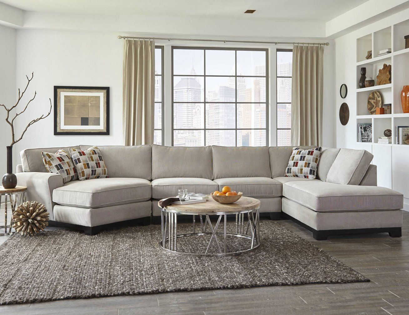 Jonathan Louis Furniture Living Couch Warranty Info Furniture Sophisticated Living Rooms Living Room