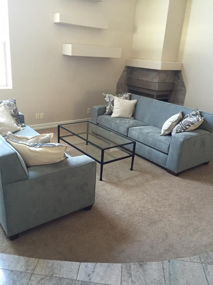 Sofa BedSleeper Sofa Sofa design in mod living room Check out more ideas of sofa design from Los
