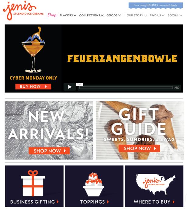 20 beautiful examples of persuasive design Jenis