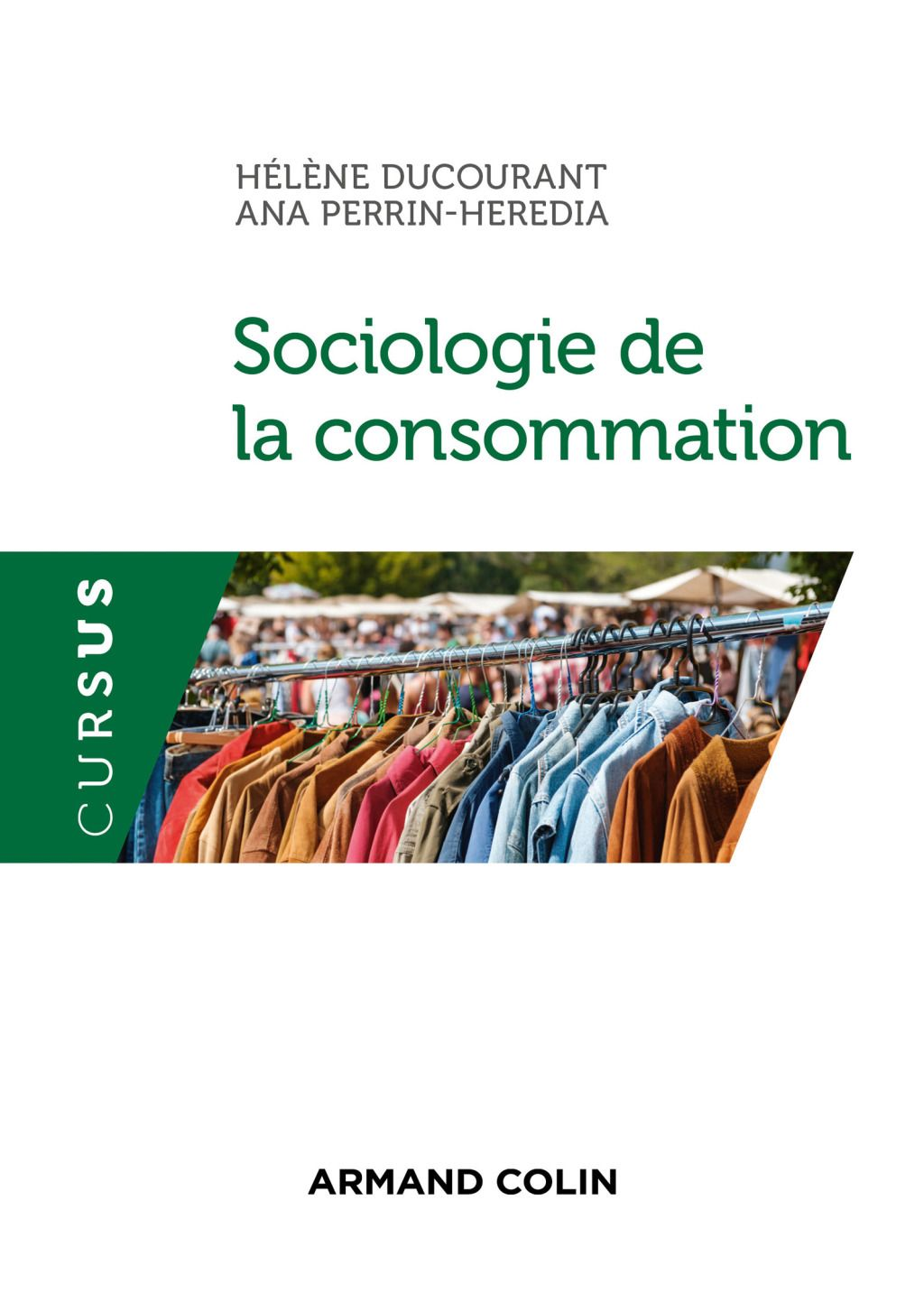 Pin By Sokela Boky Store On Sociologie Ouvrages Theoriques In 2020