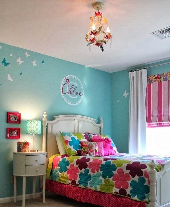 Camitas | Casas y decoración | Pinterest | Camas, Dormitorio y Recamara