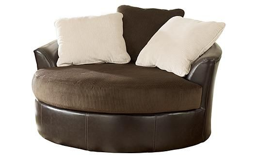 Swivel Chair- We have 2!!