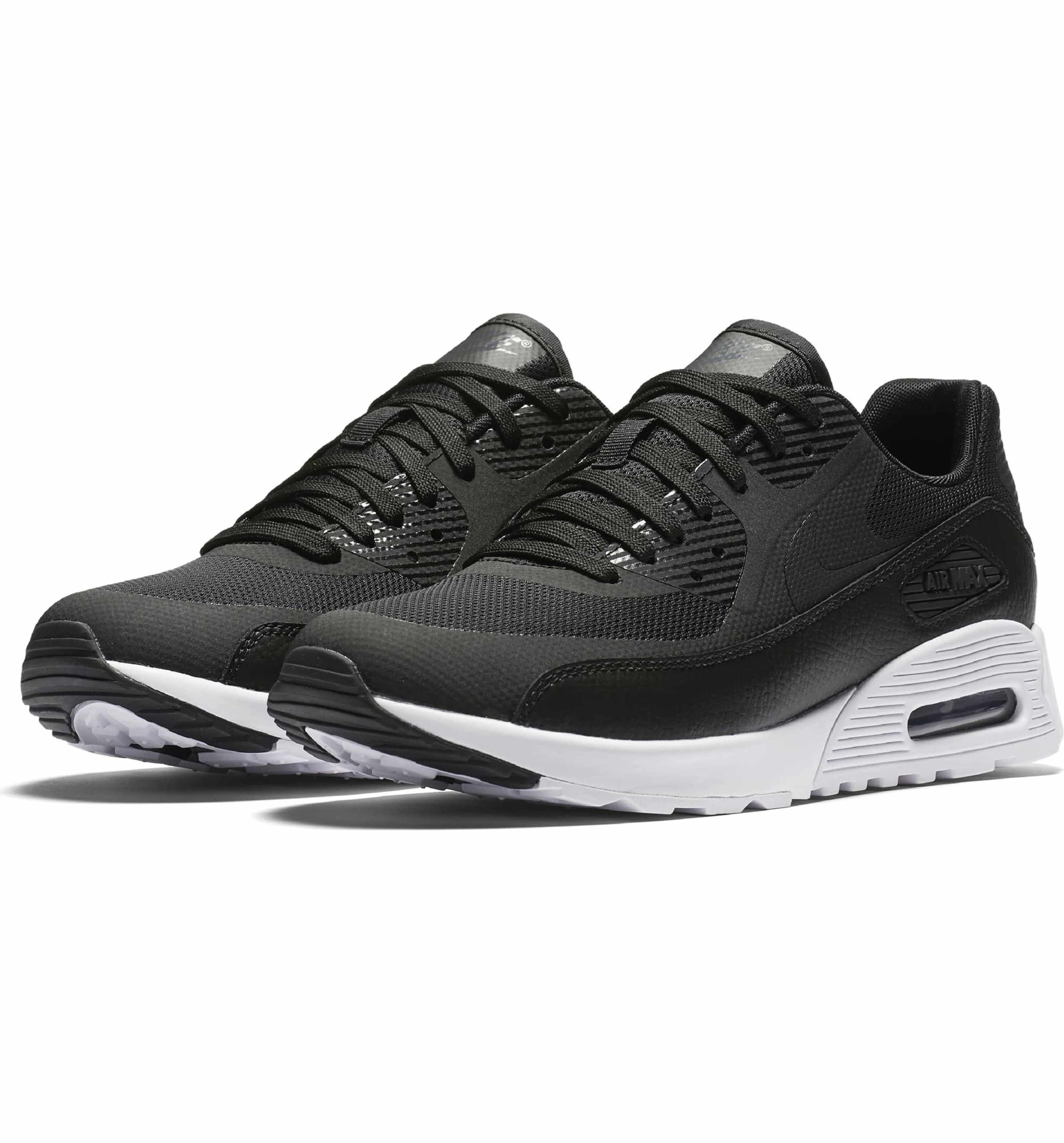 Main Image - Nike Air Max 90 Ultra 2.0 Sneaker (Women)  ec0d15c722